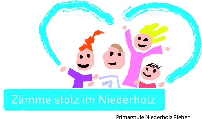 Logo PS Niederholz